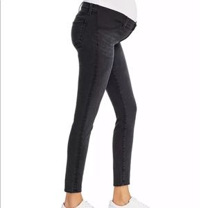 J Brand Maternity Jeans in color Vane Size 29